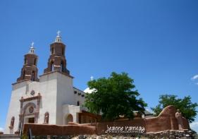 Chapel of All Saints